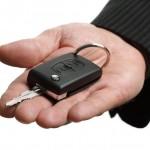 Имеют ли право изъять автомобиль частного лица на нужды АТО?