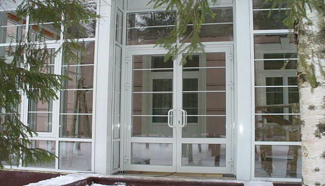 dp-alumin-vhodnie-dveri-017-1