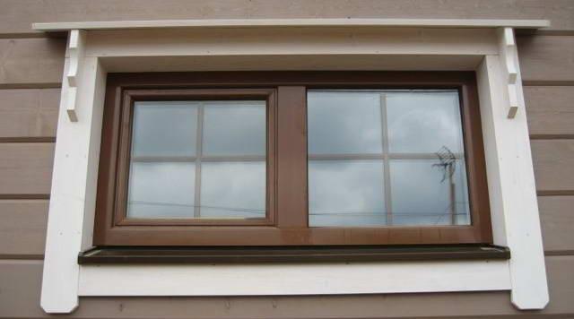 dp-derevo-alumin-okna-001