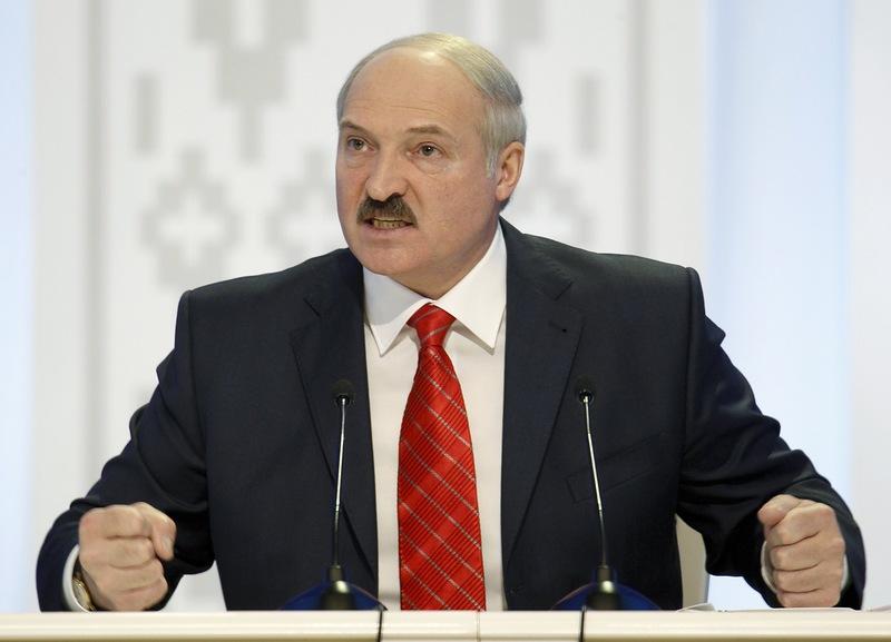 dp-Lukashenko-01-1