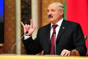 ПОКРАЩЕННЯ по-белорусски