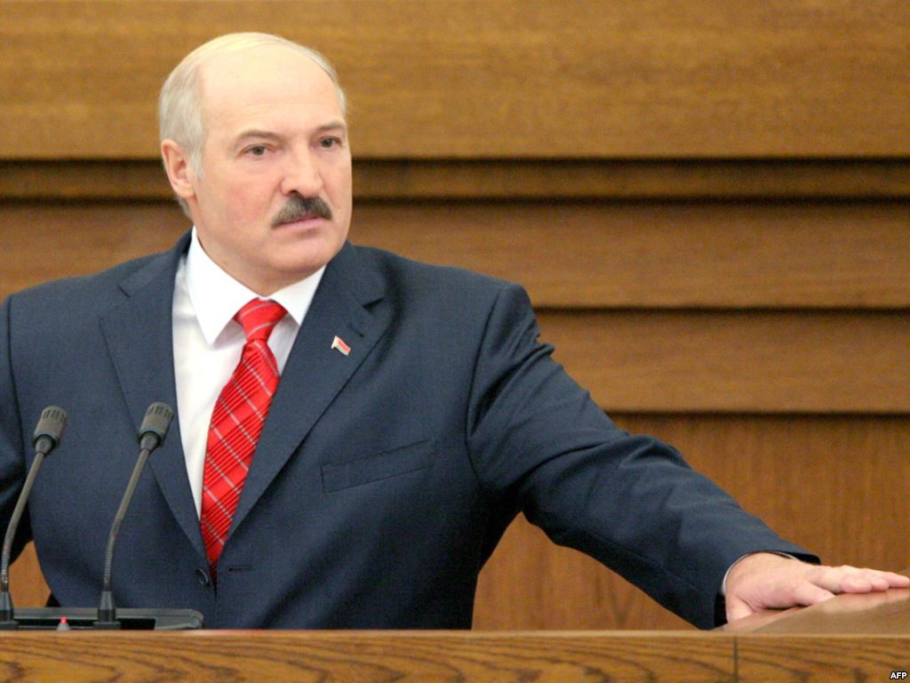 dp-Lukashenko-07