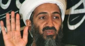 Убийство Осамы бин Ладена.