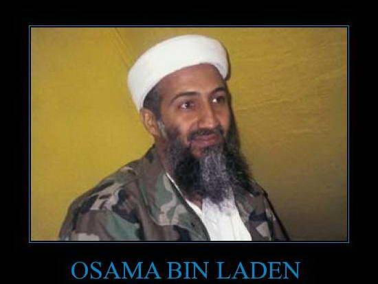 dp-bin-Laden-02