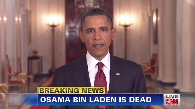 dp-bin-Laden-03