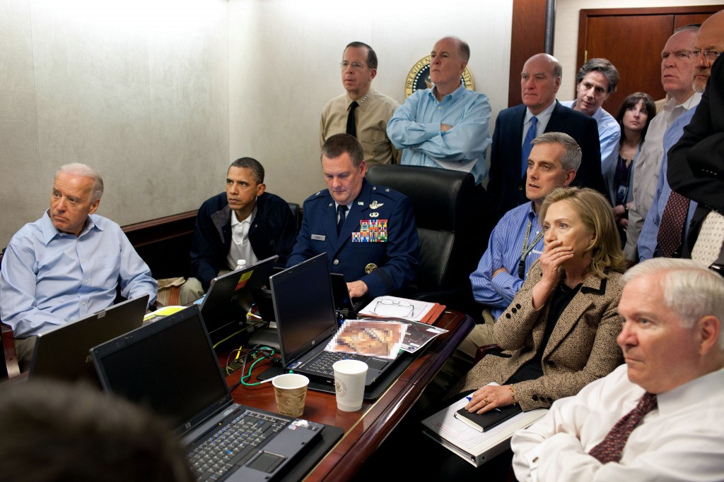 dp-bin-Laden-05