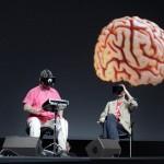 Делят ли полушария мозга нас на творцов и аналитиков? Причины депрессии.