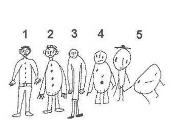 dp-detskiy-risunok-2-1