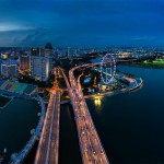 Сингапур — путь к успеху. Прыжок тигра из третьего мира в первый.
