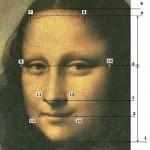 Электронный искусствовед различает художников и стили живописи.