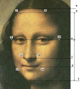 Электронный искусствовед