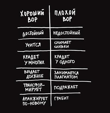 dp-kradi-kak-hudognik-02
