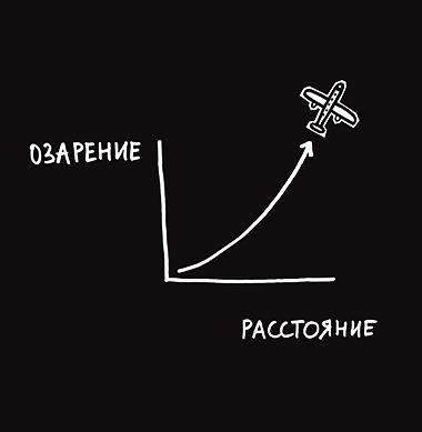 dp-kradi-kak-hudognik-06