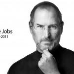 Знаменитая речь главы Apple — Стива Джобса перед выпускниками Cтэнфорда в 2005 году