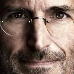 Стив Джоббс. Дизайн и маркетинг.