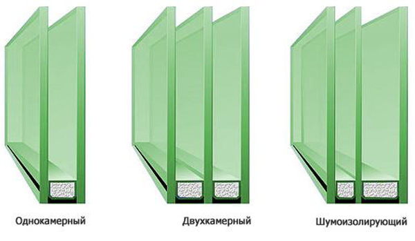 dp-stroitelstvo-steklopaket-015