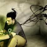 Работать с умом: мешает ли усталость креативности?