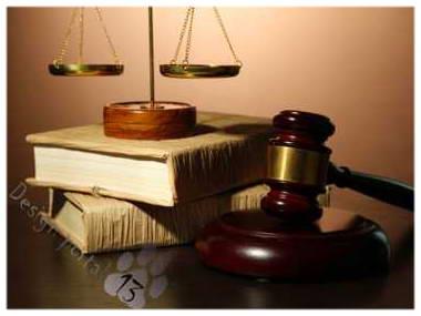 Юридический практикум