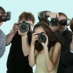 Каковы правила фотосъёмки в Украине?