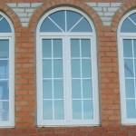 Наши предложения по металлопластиковым окнам.