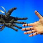 Роботы — будущие могильщики человечества?