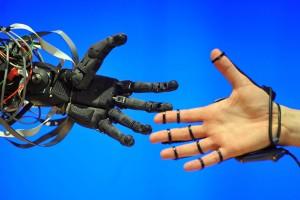 Роботы - будущие могильщики человечества?