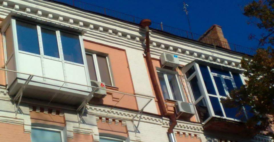 dp-slayder-balkoni-002_2