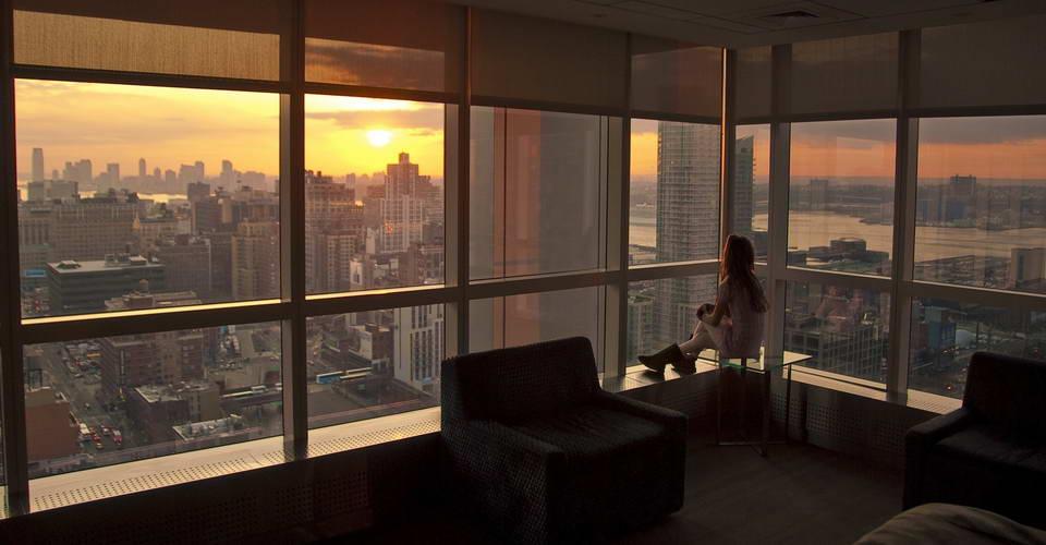 dp-slider-balkoni-lodgii-003