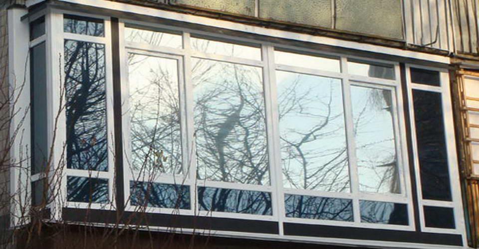 dp-slider-balkoni-lodgii-004