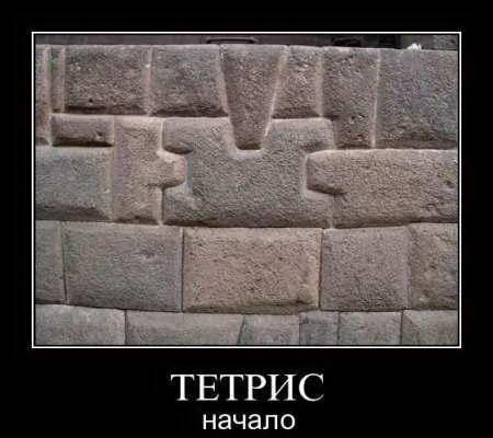 dp-tetris-06