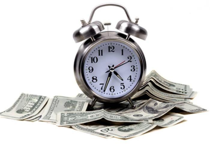 dp-time-money-02