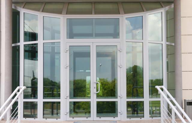 dp-alumin-vhodnie-dveri-012-1