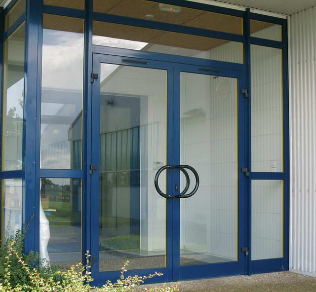dp-alumin-vhodnie-dveri-014-1