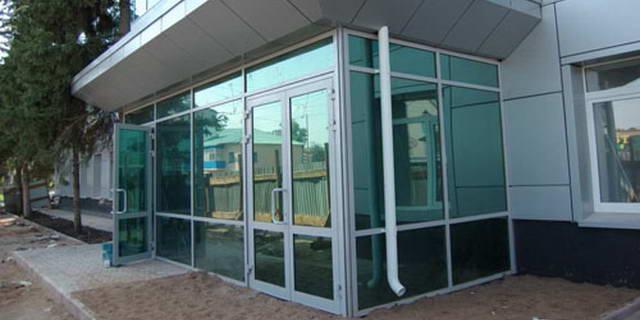 dp-alumin-vhodnie-dveri-024-1