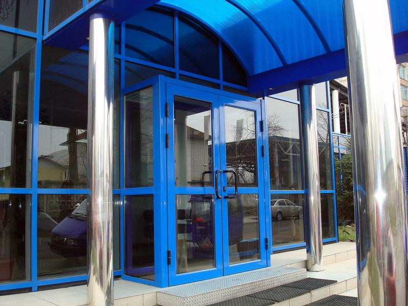 dp-alumin-vhodnie-dveri-033