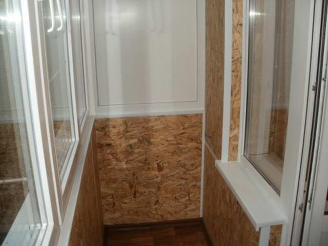 dp-balkoni-lodgii-0020-1