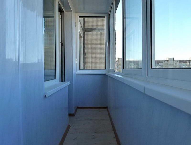 dp-balkoni-lodgii-0027-1