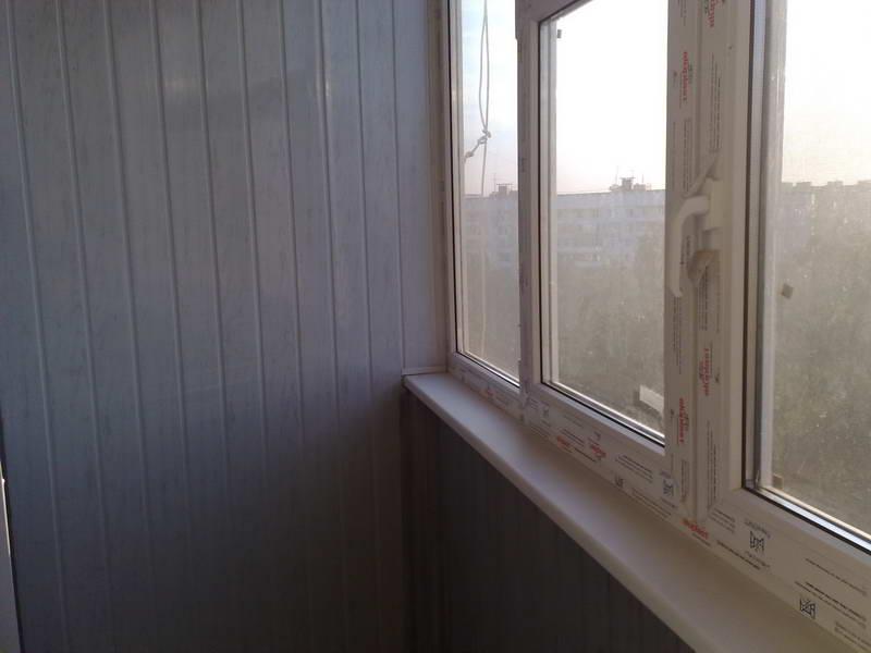 dp-balkoni-lodgii-074