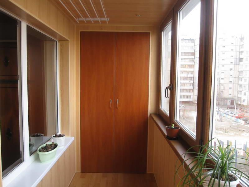 dp-balkoni-lodgii-091-1
