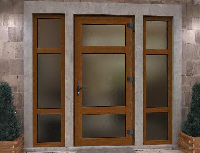 dp-plast-vhodnie-dveri-001-1