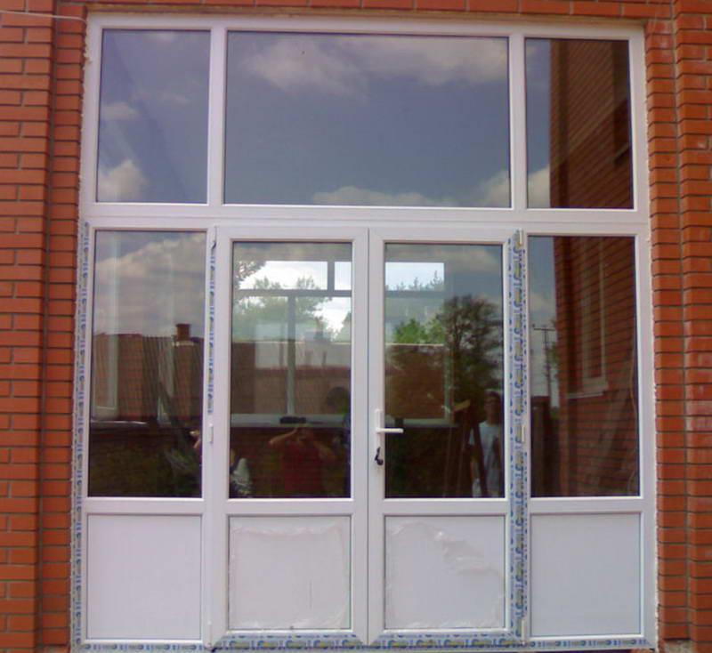 dp-plast-vhodnie-dveri-004-1