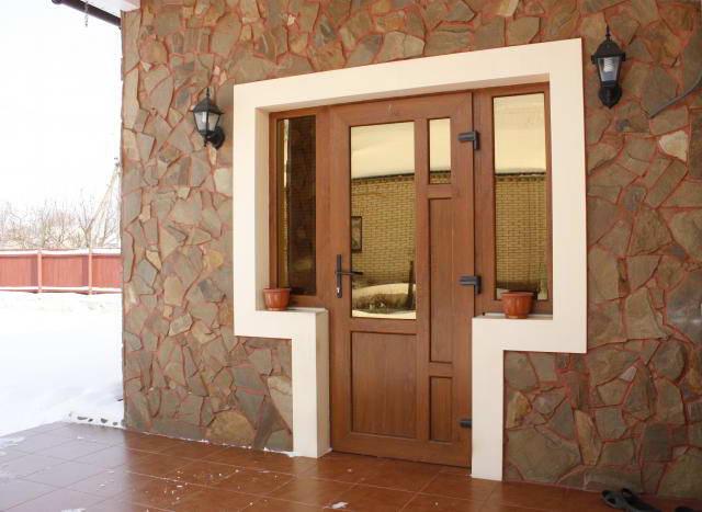 dp-plast-vhodnie-dveri-005-1