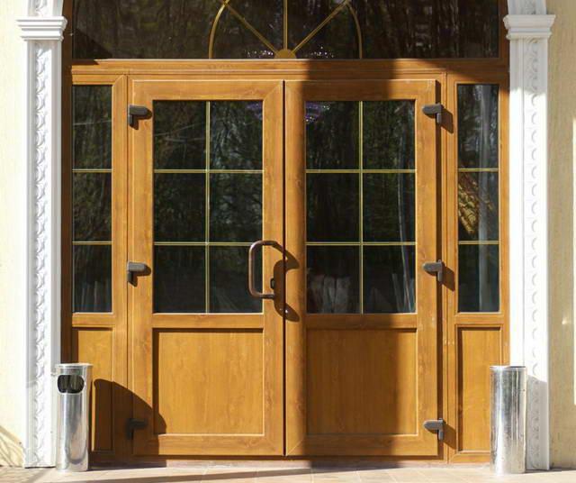 dp-plast-vhodnie-dveri-023-1