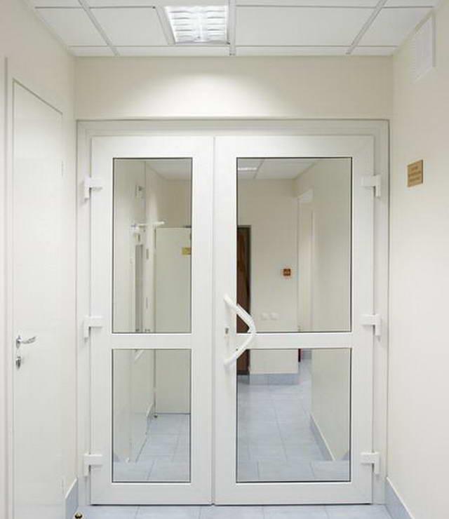 dp-plast-vhodnie-dveri-028-1