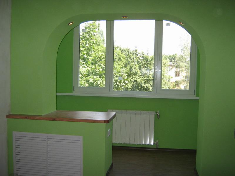 dp-vnutr-design-balkona-008