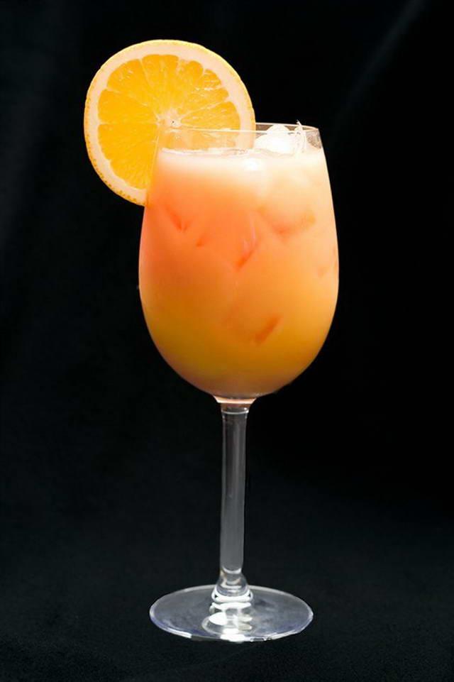 apelsinovij-krjushon-s-shampanskim-1-1