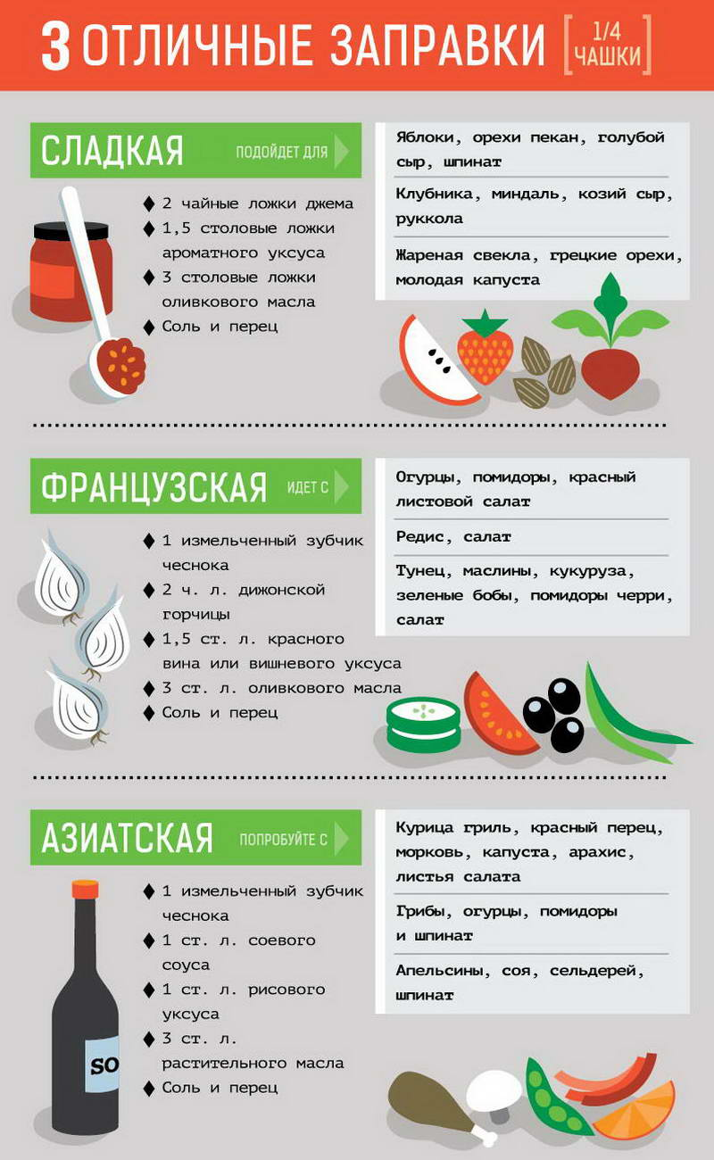 dp-lenka-3zapravki-salata-4