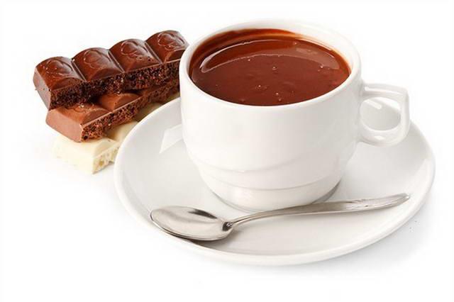 gorjachij-shokolad-2