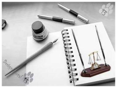 Статьи по юриспруденции