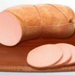 Докторская колбаса – есть ли там мясо?